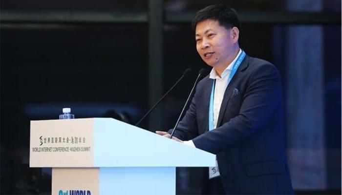 Huawei, pronto il primo smartphone 5G per il 2019