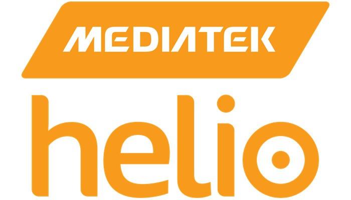 MediaTek: in arrivo 2 nuovi SoC serie P per esaltare AI e riconoscimento facciale