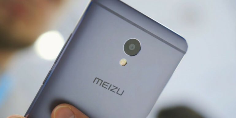 Meizu X2: nuovi dettagli rilasciati dal vicepresidente Li Nan