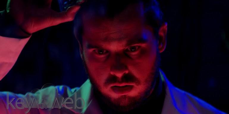 Niantic annuncia il nuovo Ingress Prime