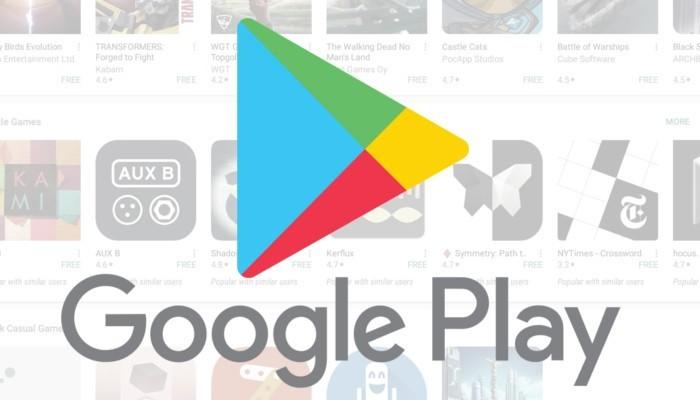 Play Store: adesso è possibile impostare il budget da spendere