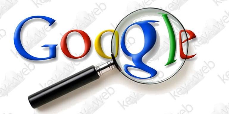 Google migliora l'indicizzazione dei siti in versione mobile