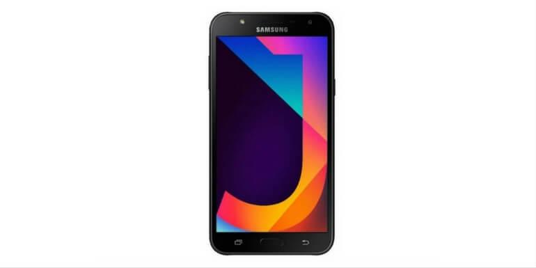 Samsung Galaxy J7 Nxt con 3GB di RAM annunciato in India