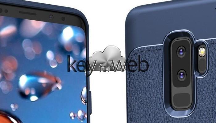 Galaxy S9 a rilento: il successo di Galaxy S8 è lontano