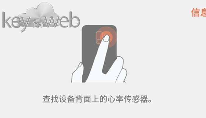 Samsung Galaxy S9, la prima cover protettiva emerge in rete