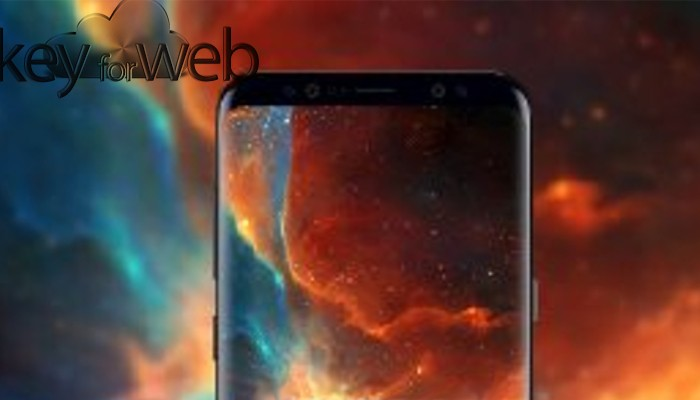 Samsung Galaxy S9+, ecco il pannello posteriore del dispositivo