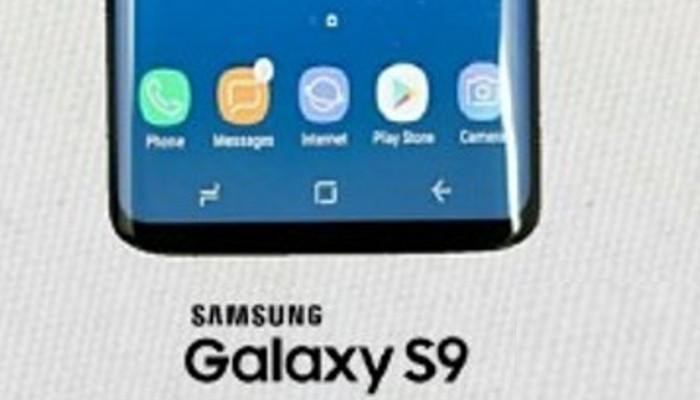 Samsung Galaxy S9: informazioni dettagliate sul comparto tecnico
