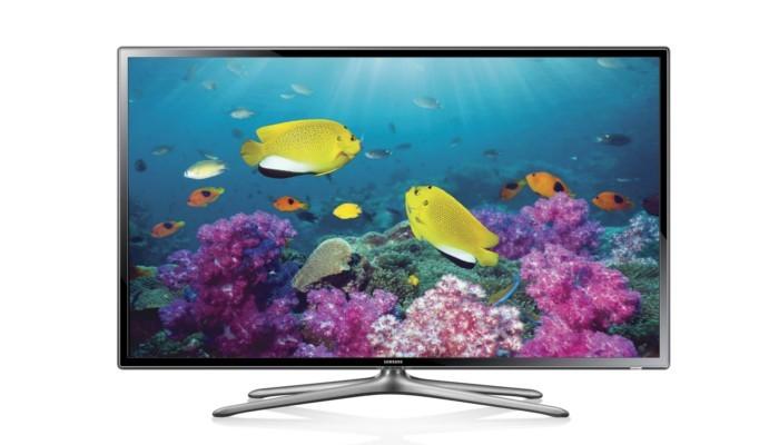 Samsung Smart TV: problemi di surriscaldamento per alcuni modelli