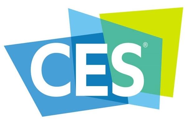 Samsung ed LG protagonisti del CES con nuovi smartphone