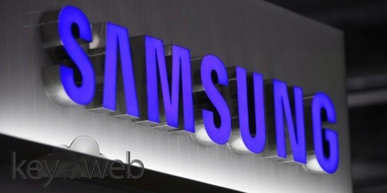 Samsung pensa di riuscire a vendere 320 milioni di smartphone nel 2018