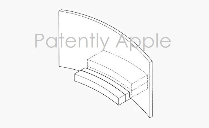 Samsung, brevetto per integrare computer e TV insieme