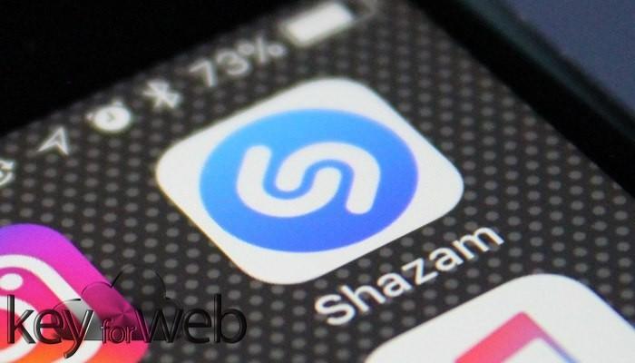 Apple completa l'acquisizione di Shazam, niente annunci nella versione gratuita