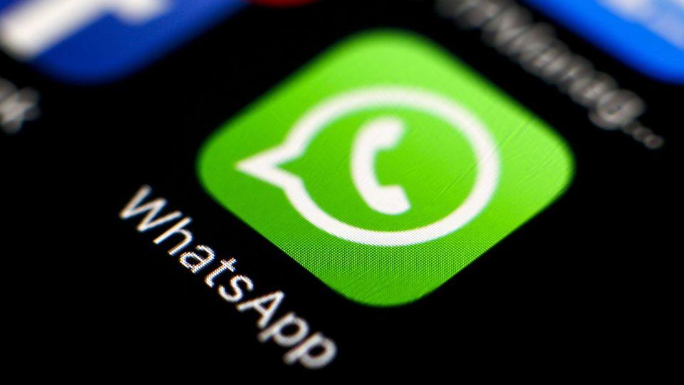 WhatsApp: nessuna condivisione dati con Facebook in Europa