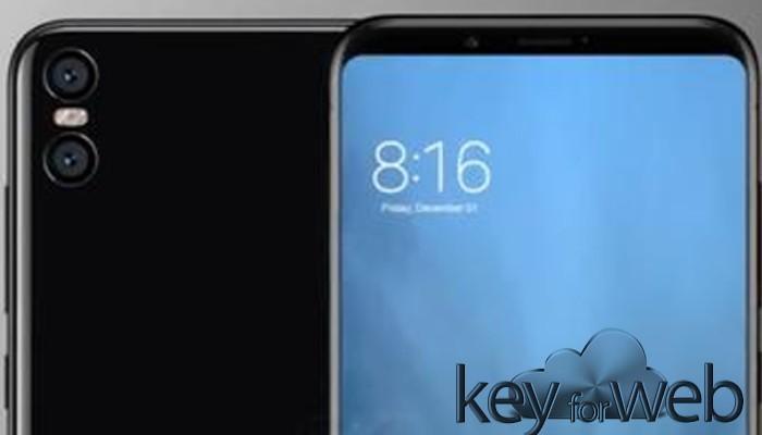 Snapdragon 845, Xiaomi Mi 7 il primo top gamma cinese ad esserne dotato?
