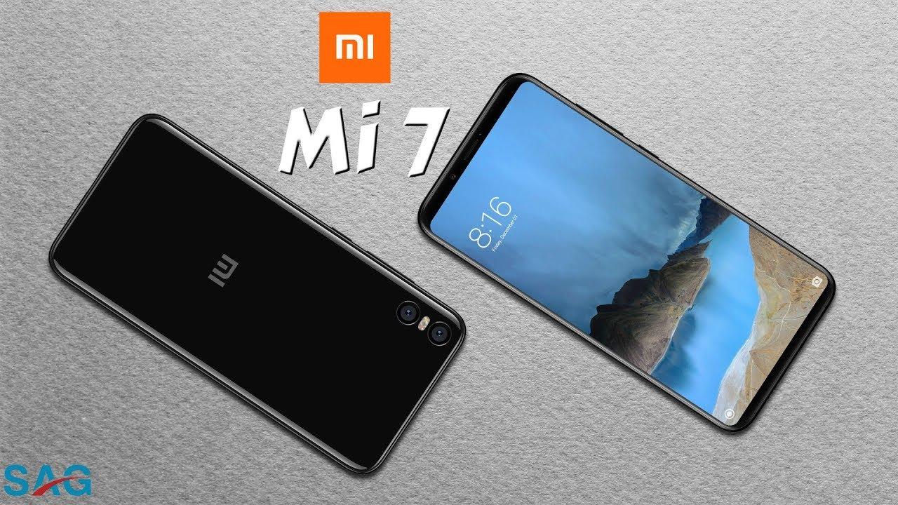 Xiaomi Mi 7, ancora conferme per il modulo di ricarica wireless