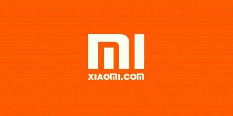 Xiaomi presenta il suo assistente vocale Xiao AI