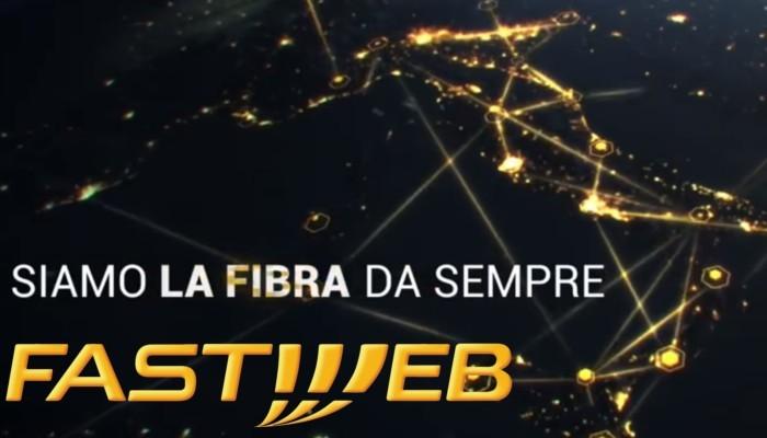 Fastweb regala Amazon Prime Gratis per un anno
