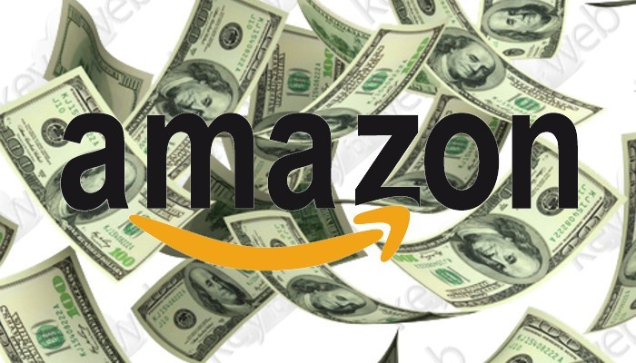 Amazon becca una multa da 11,8 milioni di dollari per concorrenza sleale