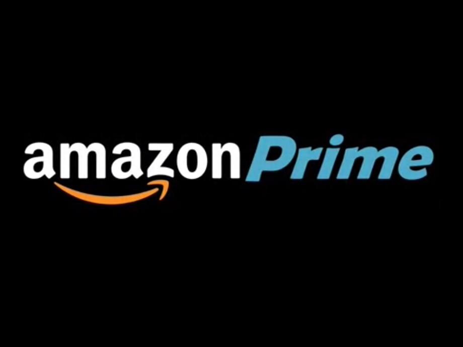 Aumento di Amazon Prime a sorpresa dal 4 aprile