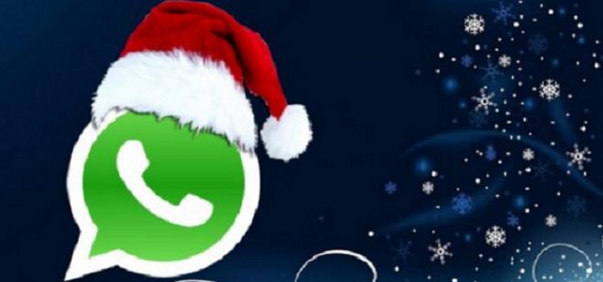 Facciamo gli auguri di buon Natale 2018 con video divertenti, immagini, frasi e GIF animate