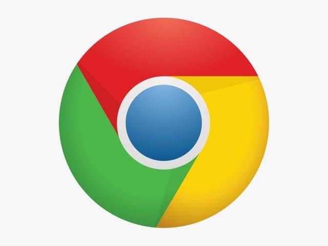 Google inserisce Chrome nel Microsoft Store… o forse no