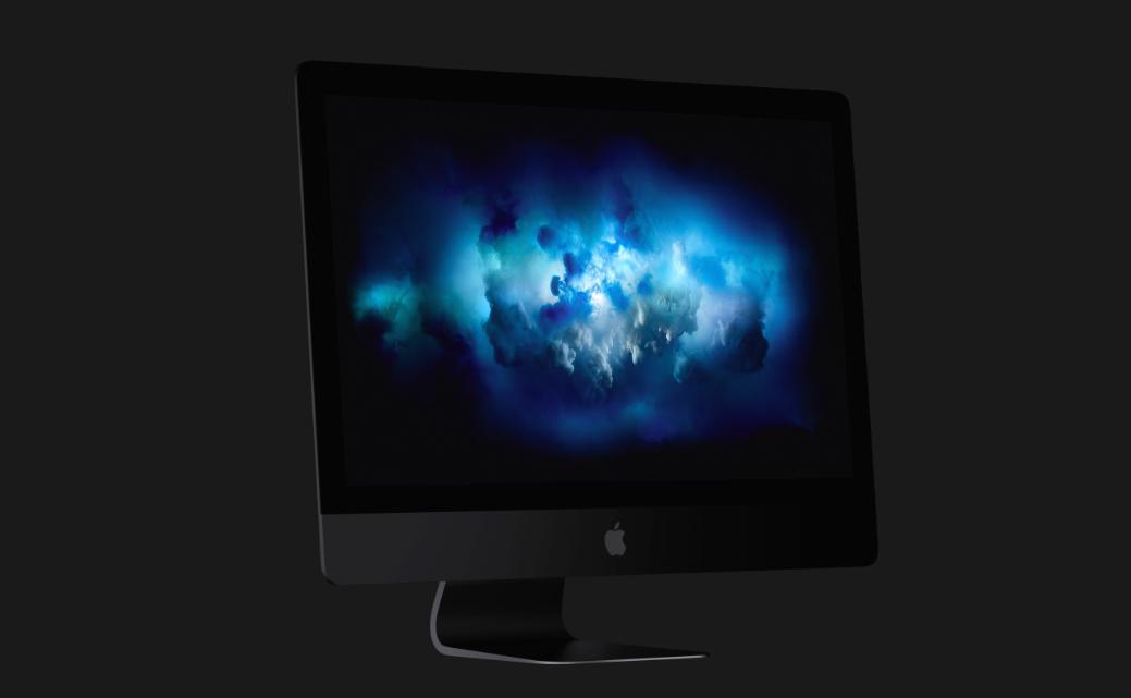 iMac Pro disponibile, ma a chi serve?