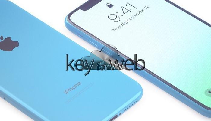 iPhone Xc, la soluzione più economica per avere il meglio