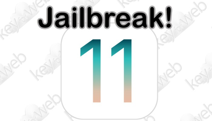 LiberIOS porta il Jailbreak su iOS 11.0 ed 11.1.2