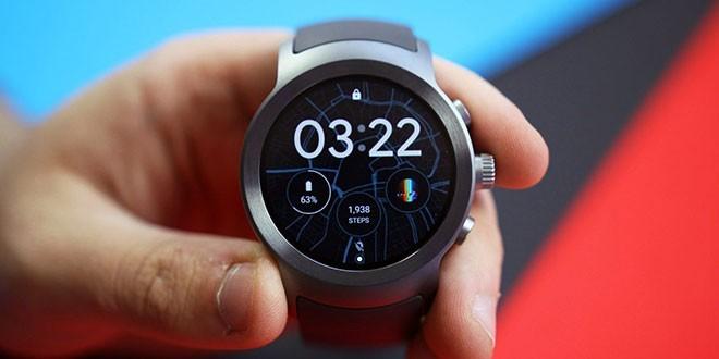 Smartwatch Android Wear lento? Ecco la soluzione
