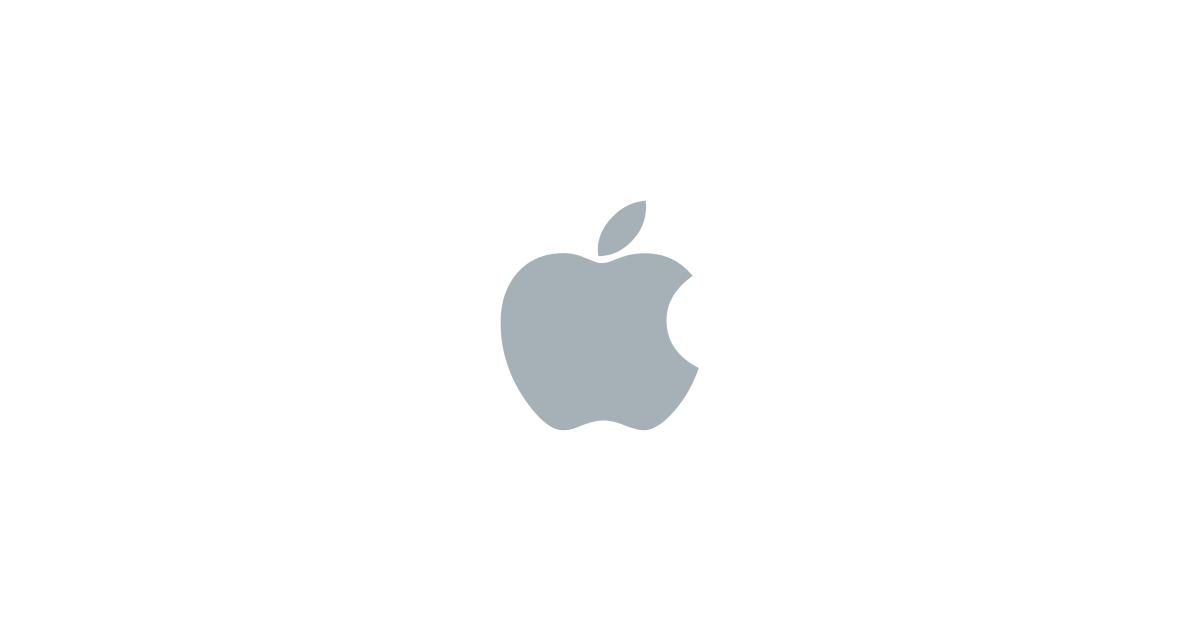 Apple e il 2018, cosa sappiamo finora?
