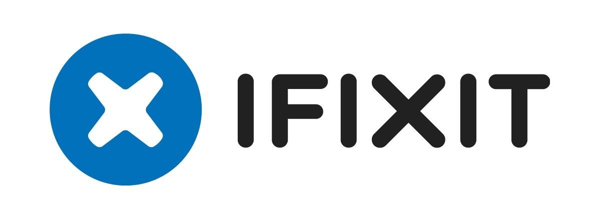 iFixit si adegua ai nuovi prezzi delle batterie Apple