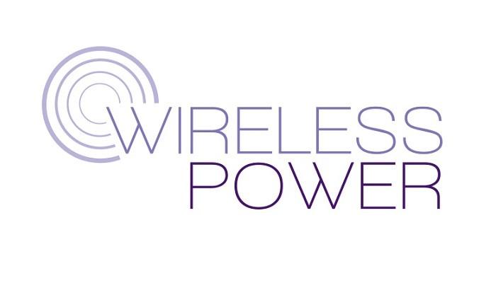 Apple pensa alla ricarica wireless a distanza con un nuovo brevetto