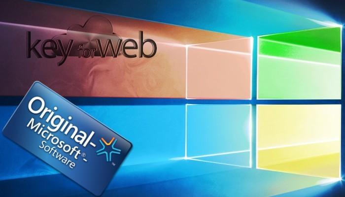 Come scoprire se Windows è originale