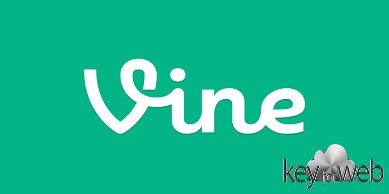 Ricordate Vine? Potrebbe tornare in versione 2.0