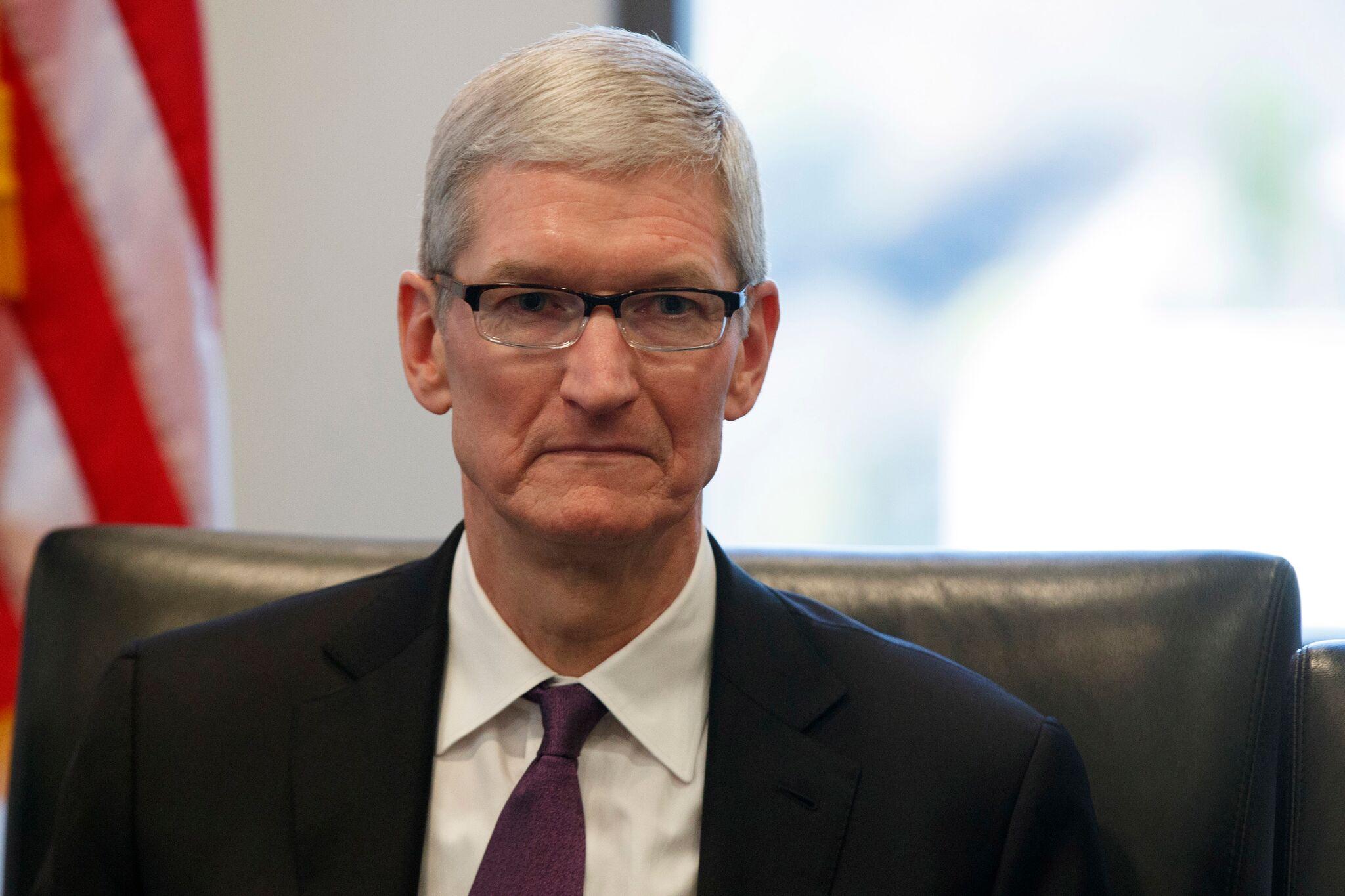 Apple ed obsolescenza programmata, la Francia indaga