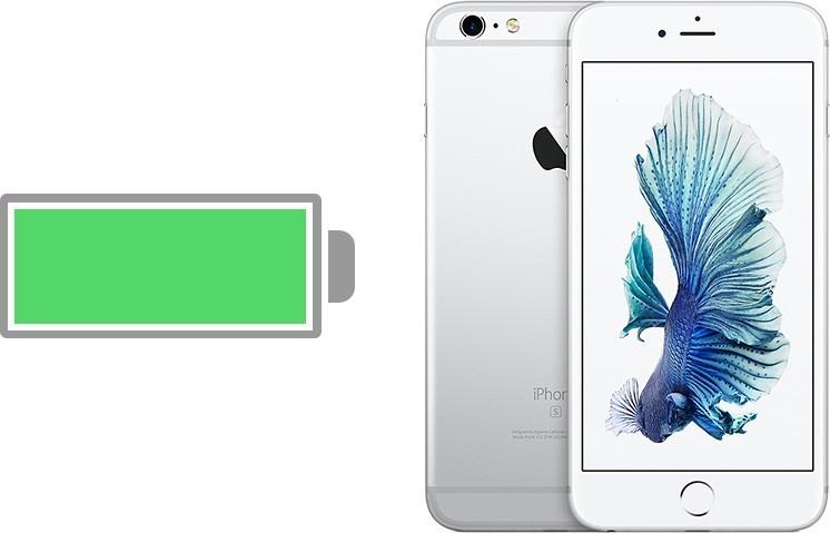 La prima causa contro Apple per il problema rallentamenti prende vita