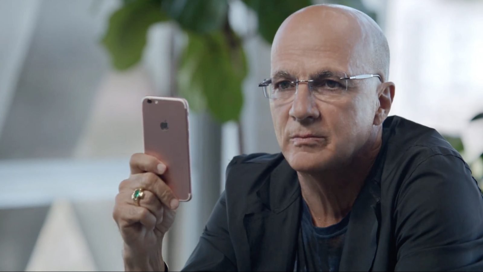 Apple dirà presto addio a Jimmy Iovine?