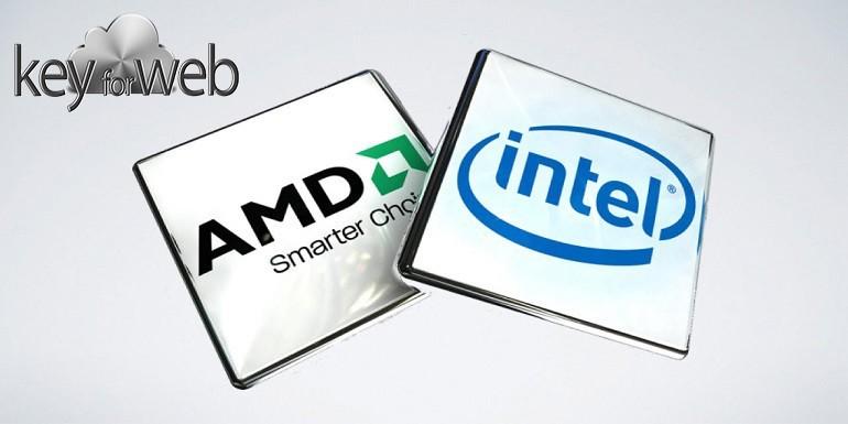CPU Ibrida Intel-AMD ufficiale: Core i7 e i5 con Radeon RX Vega M al CES 2018