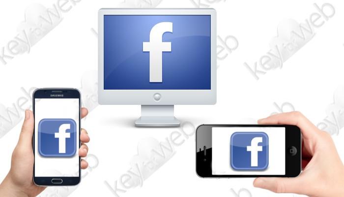 Come scaricare Facebook ed usarlo gratis