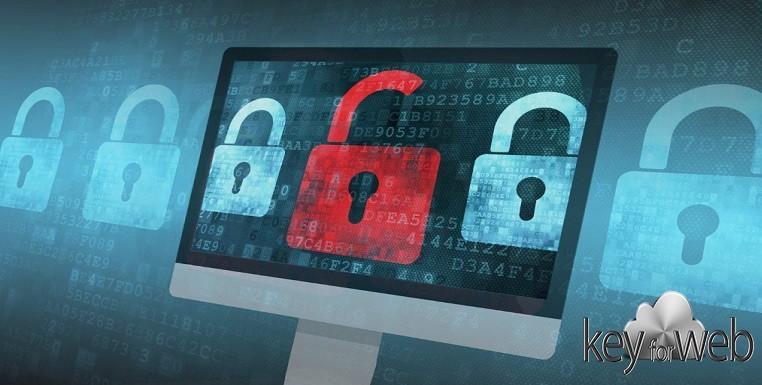 Consigli di Apple per proteggersi da Meltdown e Spectre