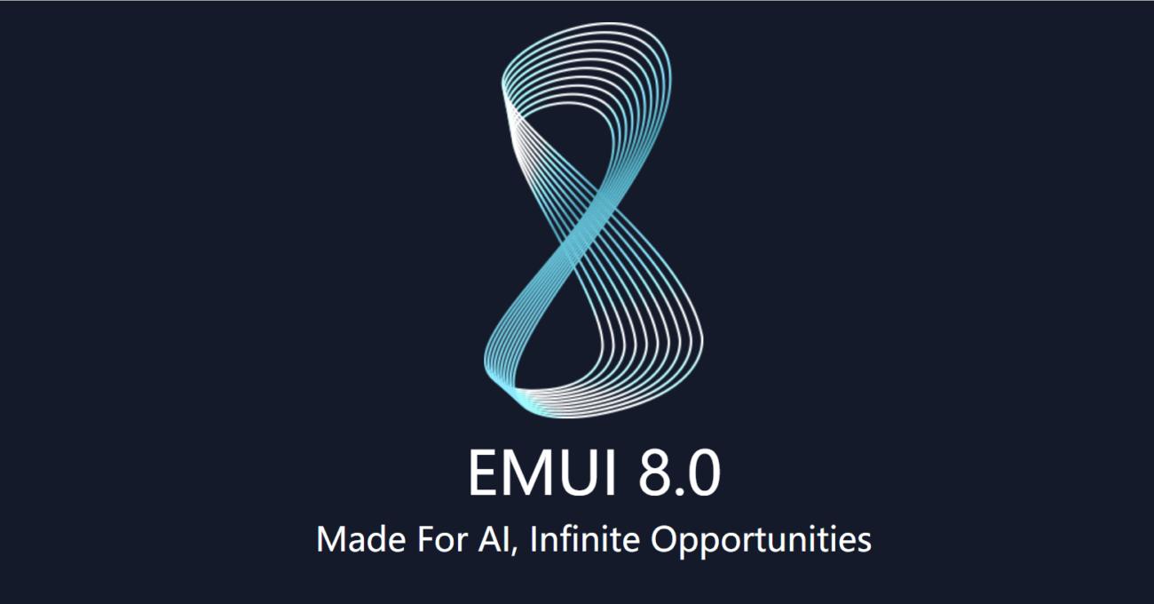 Honor 8 Pro, Lite, 9i e 7X si aggiorneranno a Oreo con EMUI 8.0
