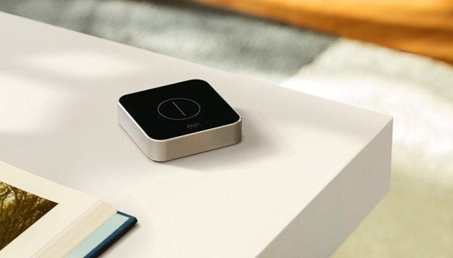 CES 2018, Elgato crea due nuovi prodotti compatibili con HomeKit