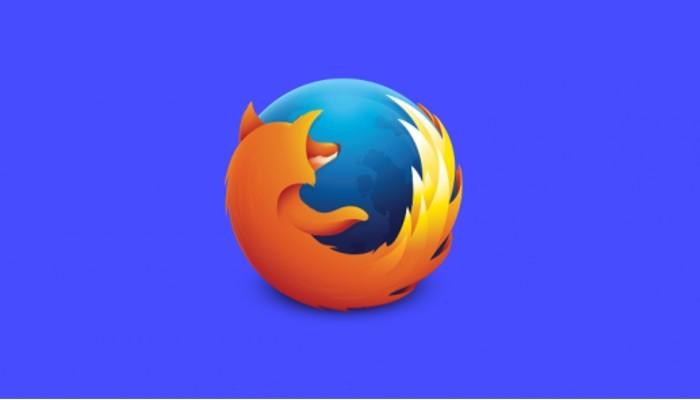 Windows 10 ARM: disponibile la beta di Firefox