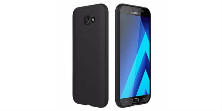 Galaxy A5 e A7 2017 ricevono le patch di sicurezza Android