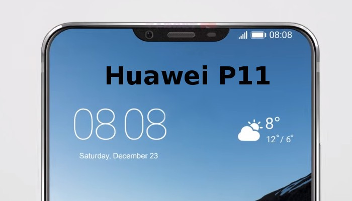 Huawei P11, si parla di possibile sistema di ricarica wireless a distanza