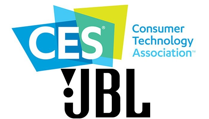 CES 2018, le nuove cuffie con Google Assistant JBL Everest annunciate ufficialmente