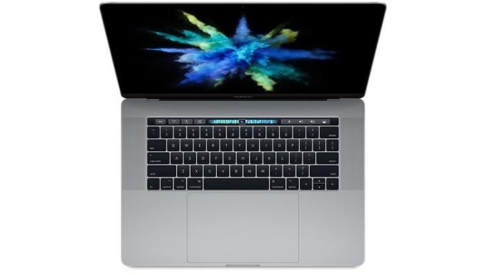 MacBook Pro 2018, non è previsto un nuovo modello