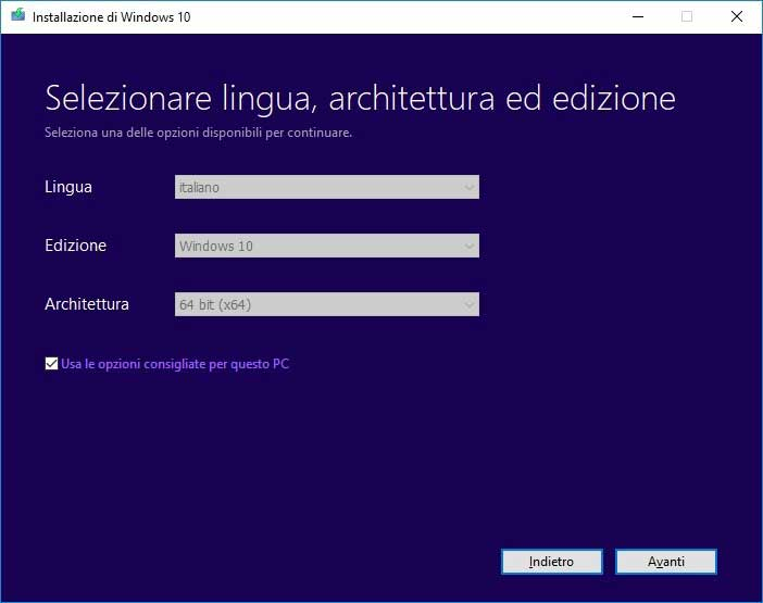 Guida Windows 10 in Italiano, il manuale che cercavi | Download PDF