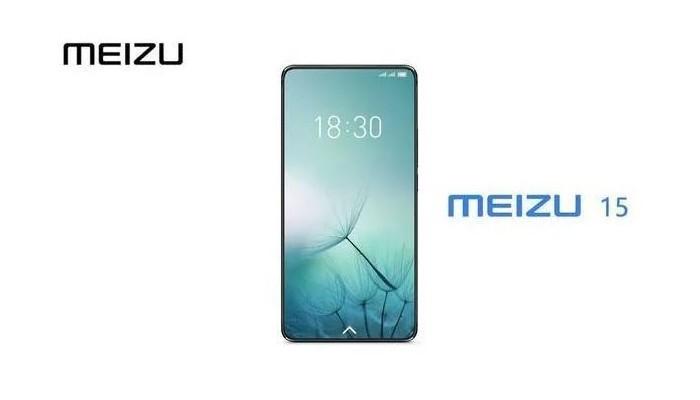 Meizu 15, 15 Plus e 15 Lite arrivano al TENAA
