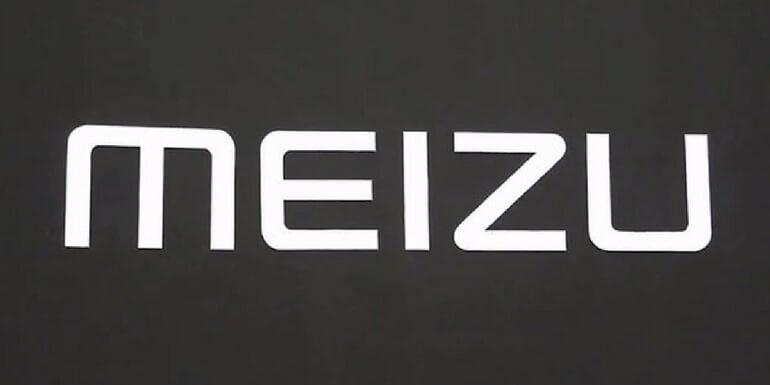 Ulteriori informazioni sulla presentazione Meizu del 4 gennaio